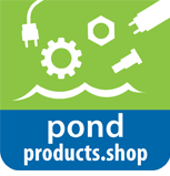 Velda | Pond products